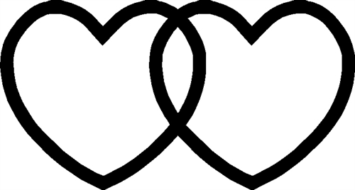 Hearts Intertwined11