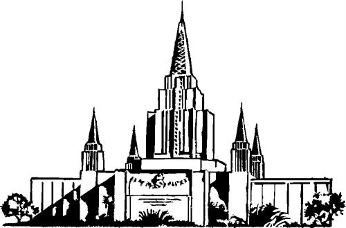 Oakland Temple01