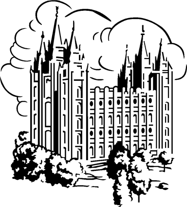 Salt Lake Temple01