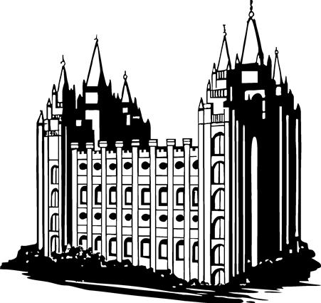 Salt Lake temple03