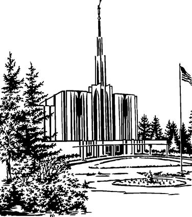 Seattle Temple03
