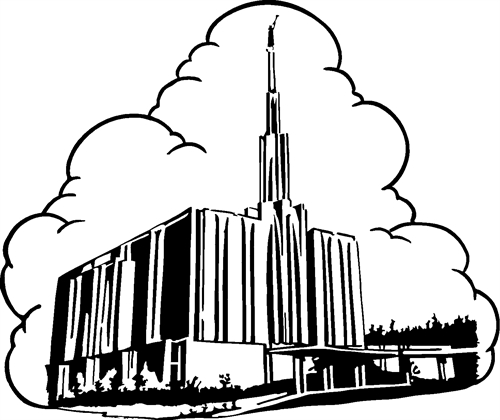 Seattle Temple06