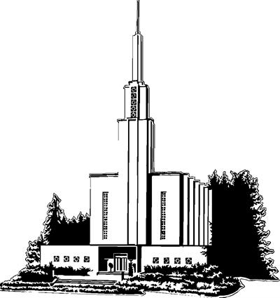 Swiss Temple01